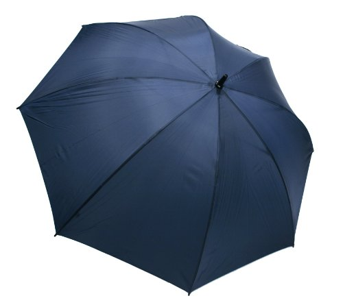 ProActive 62-Inch Ultra-Lite Golf Umbrella Navy
