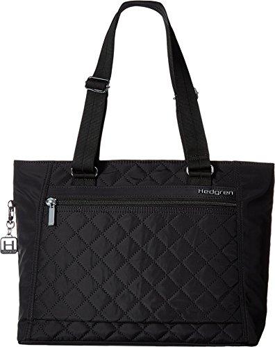 hedgren-stella-travel-tote-womens-one-size-black