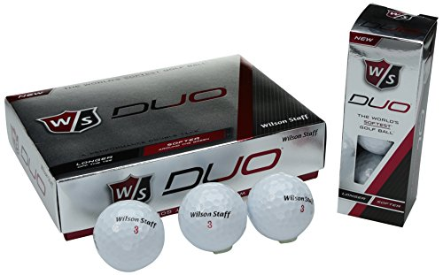 wilson-staff-duo-golf-balls-12-pack-white