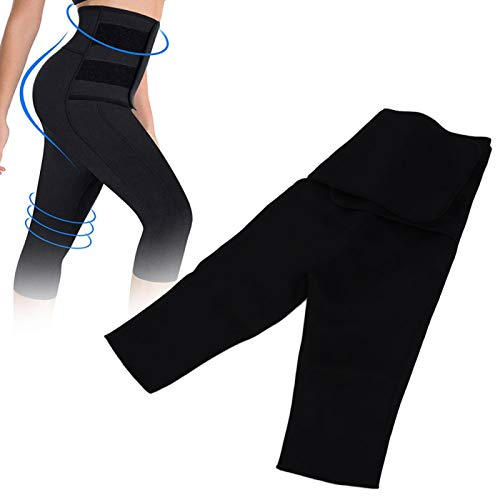 Duurzame yogabroek voor dames Running Stretching Yoga-legging Fitnesskleding Hoge kwaliteit yogakleding voor…