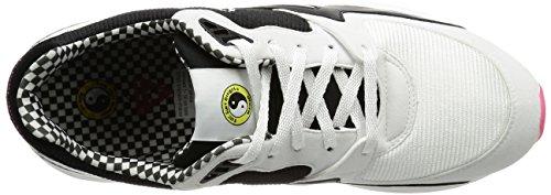 Le Coq Sportif R800 X T&C Checkers 1611762