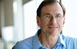 Jack Schwager – Schwager on Futures. Managed Trading