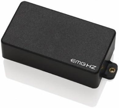 EMG H4 Passive Electric Guitar Humbucker Pickup