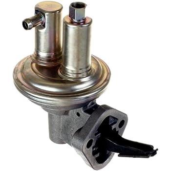 Holley 12-289-11 Mechanical Fuel Pump hot sale