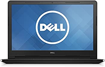 Dell Inspiron 15 3000 Series 15.6