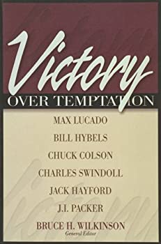 Set Apart: Discovering Personal Victory through Holiness 1565079701 Book Cover