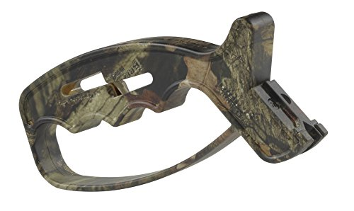 Smith's 50634 10-Second Knife and Scissor Sharpener (Moss...