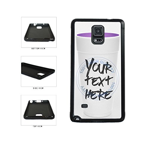 galaxy note 4 custom back cover - 3