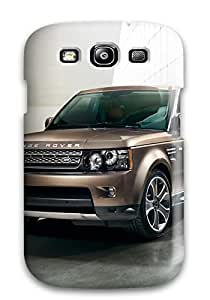 Marco DeBarros Taylor's Shop 9130380K42706265 Design High Quality 2012 Range Rover Sport Cover Case With Excellent Style For Galaxy S3