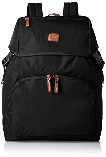 brics-x-travel-excursion-backpack-black