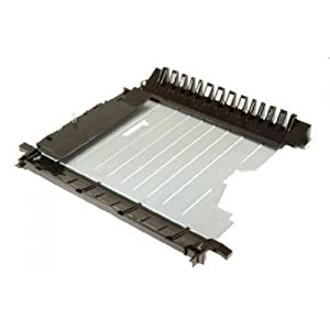 Sparepart: HP Lower Paper Feed Assembly, RM1-3759-000CN