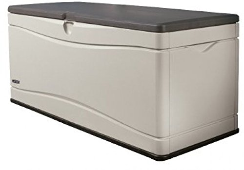 lifetime-60012-extra-large-deck-box-from-by-opvestore-184222214225421