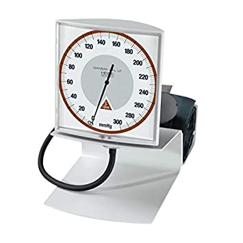 tensiómetro aneroide modelo de mesa y de estudio médico Gama XXL lf-t: Amazon.es: Salud y cuidado personal