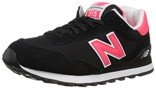 new-balance-womens-wl515-sneaker-black-bright-cherry-75-b-us
