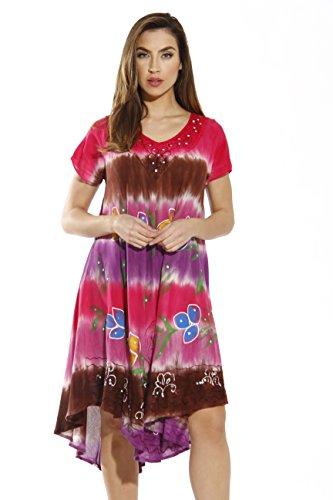 Riviera Sun Dress Dresses Women