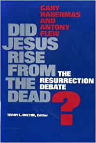 Was Christianity Too Improbable to be False? (2006)