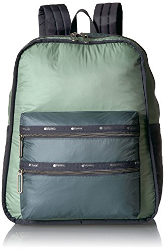 ESSENTIAL FUNCTIONAL BACKPACK Backpack, SHADOW MULTI C, One (Multi Shadow)