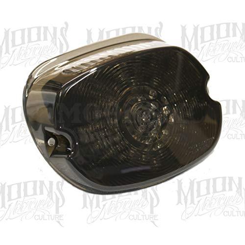 (MOONSMC Low Profile LED Tail Light V2)