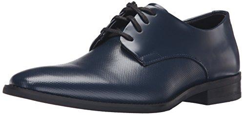 Calvin Klein Ramses Piel Zapato