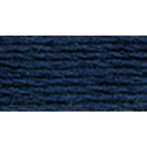 DMC 116 8-841  Pearl Cotton Ball Size 8 87yd-Light Beige Brown