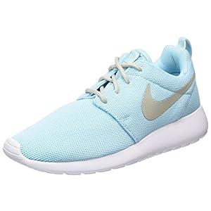 Nike Women's Roshe One Trainers