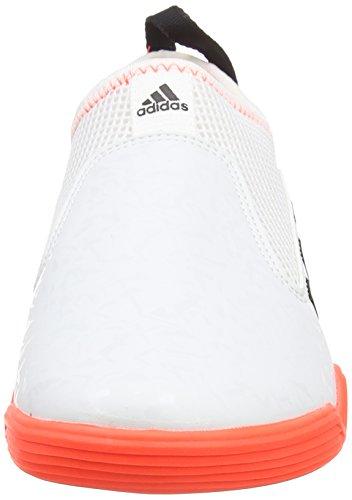 Arti Bianco Marziali – Unisex Adulto Scarpe white Aditbr01 Adidas Per q8Cgt8w