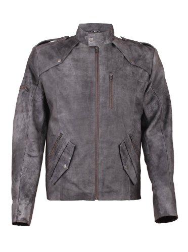 Wolf Motorbike Clothing - 5