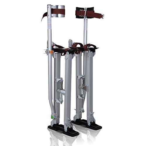 Bestselling Drywall Stilts