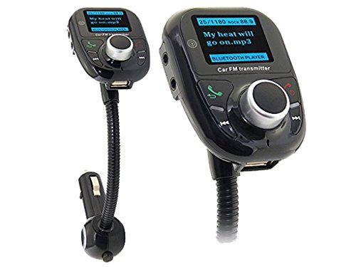 enegg-car-wireless-bluetooth-mp3-fm-transmitter-radio-adapter-with-hands-free-calling-remote-for-app