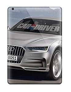 Jerry marlon pulido's Shop Ipad Cover Case - Audi Suv 30 Protective Case Compatibel With Ipad Air 8465760K38639639