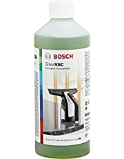 Bosch Lawn and Garden F016800568 Glas Reinigingsmiddel, 500 ml