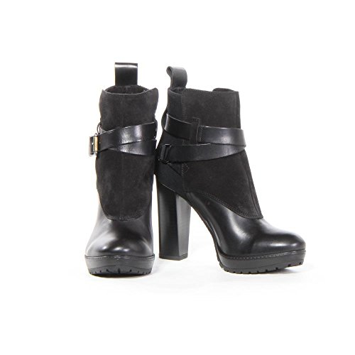 G-star Shona Cheval Strap Mix Dress Shoes Schuhe 7 M US Damen