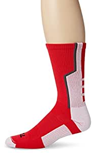 Perimeter 2.0 Athletic Crew Socks (20 Colors)