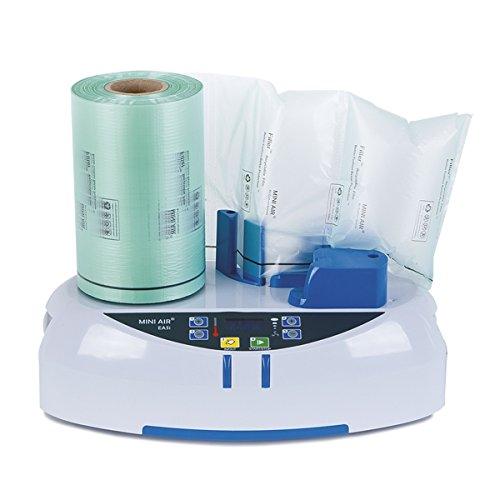 Propac z-easi macchina air per imballaggio riempimento cuscini ad aria
