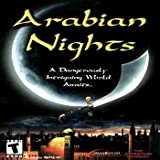 Arabian Nights (Windows 98/ME/XP)