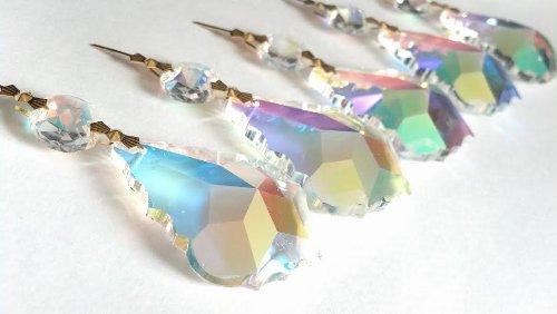 5 Ab Crystal - 5