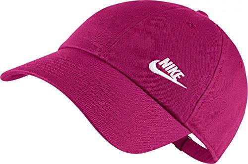 - Nike Womens Futura Classic H86 Hat