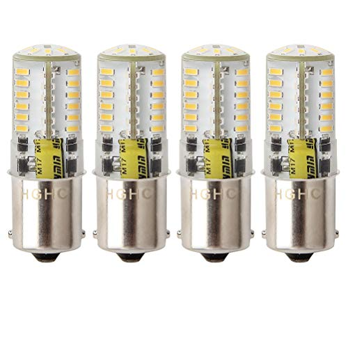 12V 10W Led Lights in US - 7