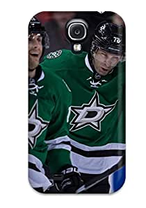 Best dallas stars texas (1) NHL Sports & Colleges fashionable Samsung Galaxy S4 cases