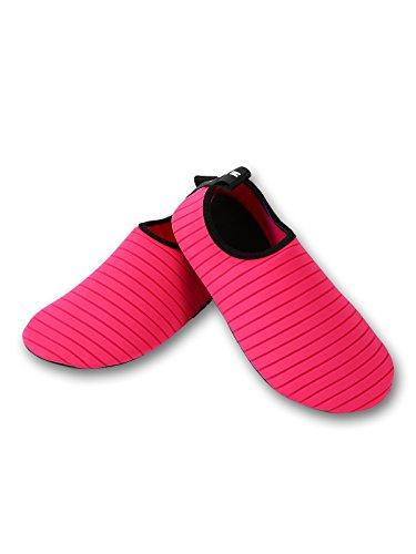 Socks Women Aqua Water Zando Barefoot Shoes Swimming 12 Shoes for Swim Men Yoga Socks for Shoes CxYfq