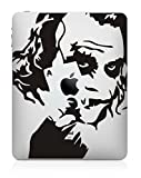 Best Gift-Hero Case For Mini Ipads - Large Selection of Ipad 1 2 3 4 Review