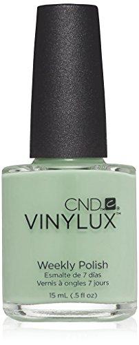 nail polish mint - 6