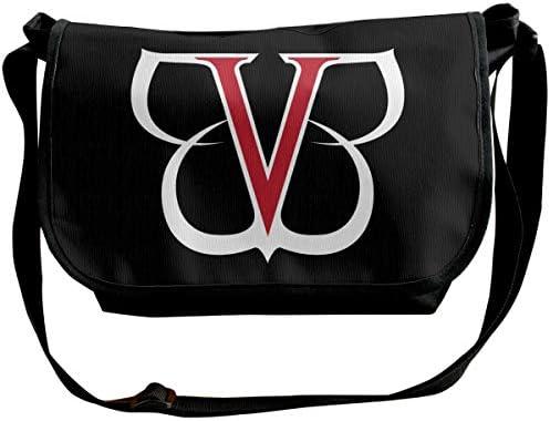 ショルダーバッグ スポーツバッグ ワンショルダー ブラック ヴェール ブライズ メッセンジャーバッグ 斜めがけ ボディバッグ 肩掛けバック 大容量 A4ファイル収納可能 多機能 日常お出かけ 通勤 通学 無地 メンズ カバン ユニセックス