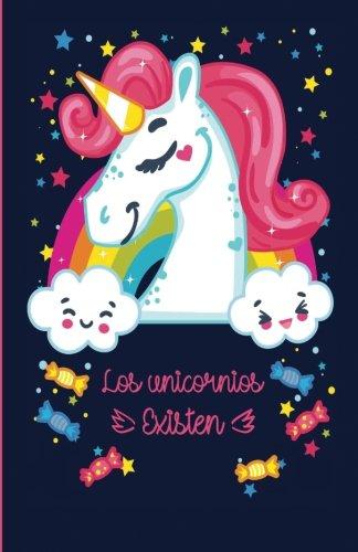 Download Los Unicornios Existen: Estrellas (Cuadernos de Unicornios) (Volume 3) (Spanish Edition) ebook
