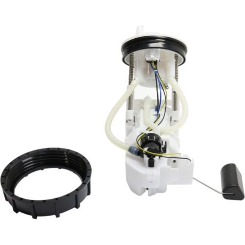Make Auto Parts Manufacturing - CIVIC 01-05 FUEL PUMP, Module Assembly, 4 Cyl - REPH314513 by Make Auto Parts Manufacturing