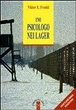 Image de Uno psicologo nei lager