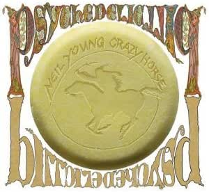 PsychedeIic PiII (Double-CD, Cardboard Gatefold)