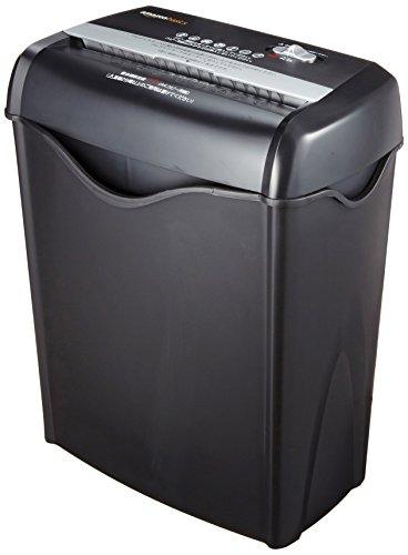 amazon-basic-shredder-six-chopped-cross-cut-14l