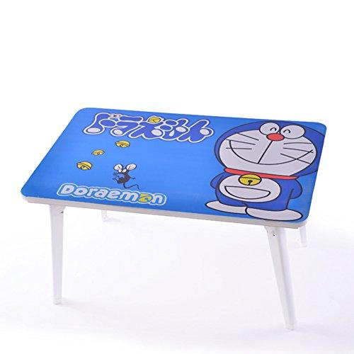 cute bed tray - 6