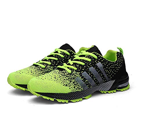 Used, kai-da Breathable Outdoor Sports Shoes Lightweight for sale  Delivered anywhere in USA